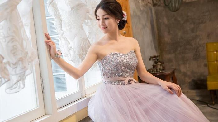 Mơ thấy cô dâu là những may mắn và thành công trong công việc và học tập
