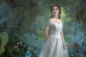 Tìm hiểu mơ cô dâu đánh con gì chính xác nhất?