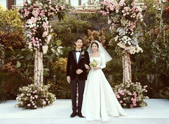 Chiêm bao thấy đám cưới của chị gái với người yêu cũ