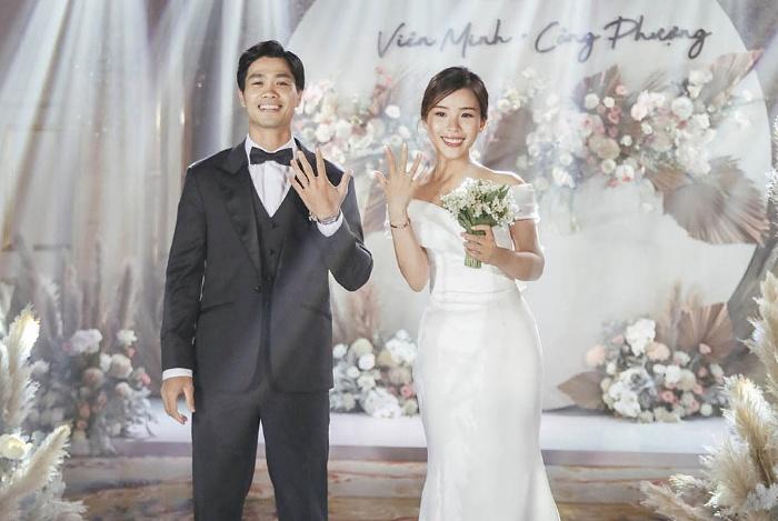 Mơ đám cưới đánh con gì có khả năng nổ lớn?