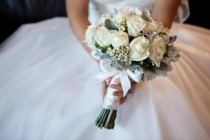 Người bạn đang muốn tìm hiểu đã có người yêu và chuẩn bị tiến tới hôn nhân
